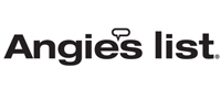 angies-list Florida Seamless Gutters