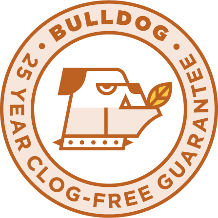 bulldog-guarantee